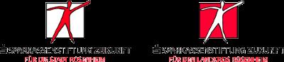 Logo Sparkassenstiftungen Zukunft