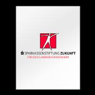 Bild Stiftungssatzung Landkreis