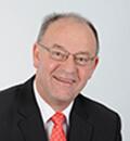 Wolfang Berthaler