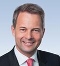 Karl Göpfert Vorstand Sparkasse Rosenheim