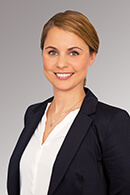 Alexa Hubert