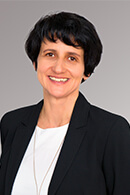 Andrea Janshen