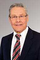 Josef Steidl