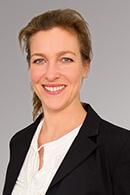 Regine Falk Pressekontakt Stiftungen