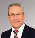 Michael Kroiß Geschäftsführer Stiftungen